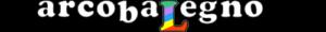 Logo_Arcobalegno