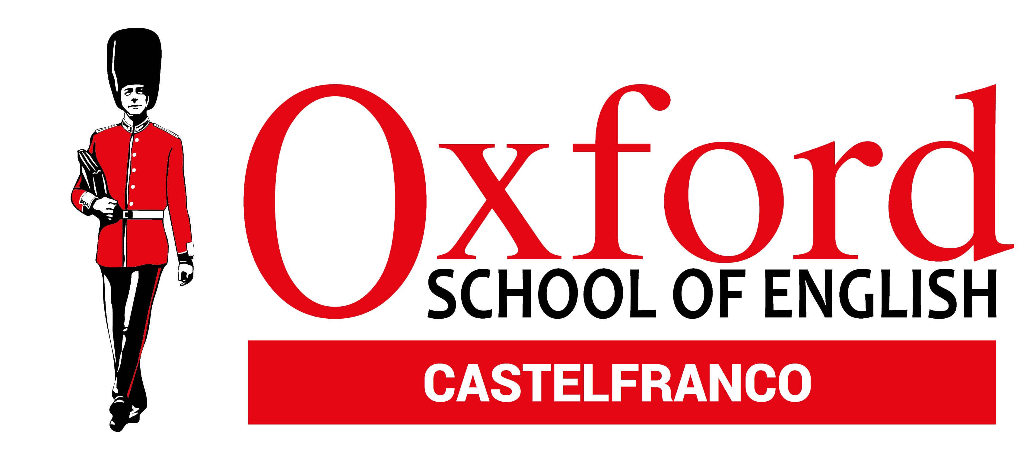 Oxford School Castelfranco