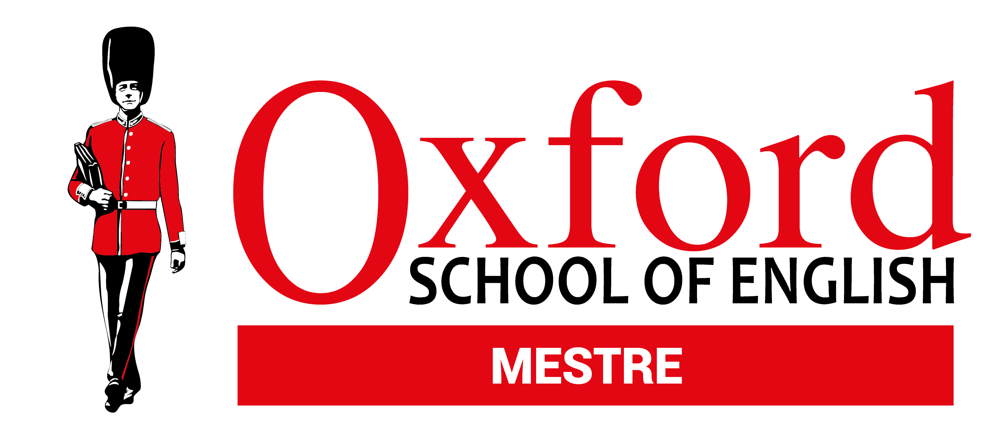 Oxford School Mestre