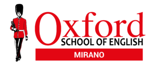 Oxford School Mirano