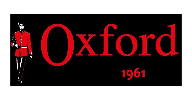 Oxford School Oxset