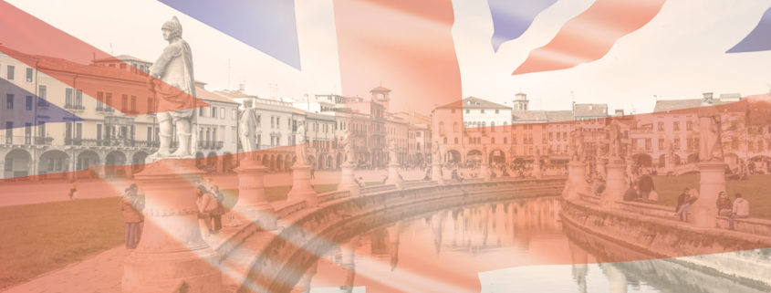 Benvenuto in Oxford School Padova – Oxford School Padova