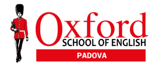 Oxford School Padova