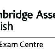 Authorised-exam-centre-logo-CMYK